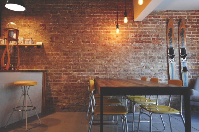 東京都内でCBDが楽しめるおすすめカフェ4選