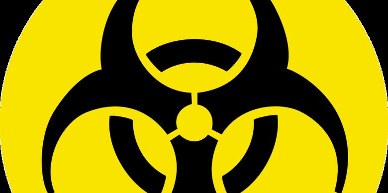 CBDの危険な効果2選【ヤバい副作用】