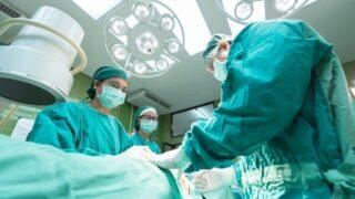 世界中の医療業界が注目するCBDとは?効くの?【最新の研究結果あり】